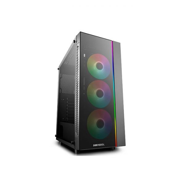 AMD Ryzen 5 3600 Gaming PC