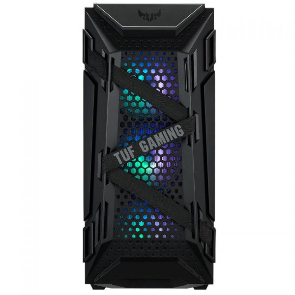 Asus Tuf Gaming PC (i7-9700, 1660 Super, 16GB Ram)