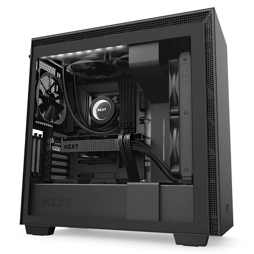 Pny Quadro Rtx 6000 24gb Workstation PC