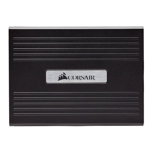 Corsair AX1600i Fully Modular Digital ATX Power Supply, 80 Plus Titanium | CP-9020087-UK