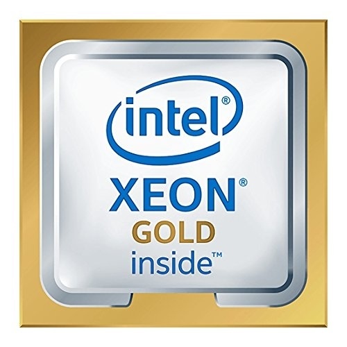 Intel Xeon Gold 6230 20 Core 2nd Gen Scalable Server/Workstation Processor | BX806956230