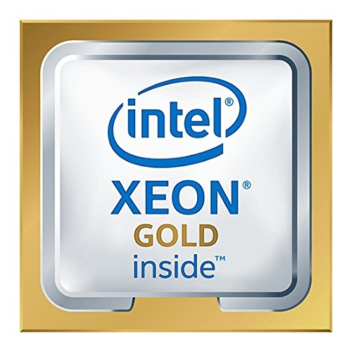 Intel Xeon Gold 6252 24-Cores 2.10 GHz