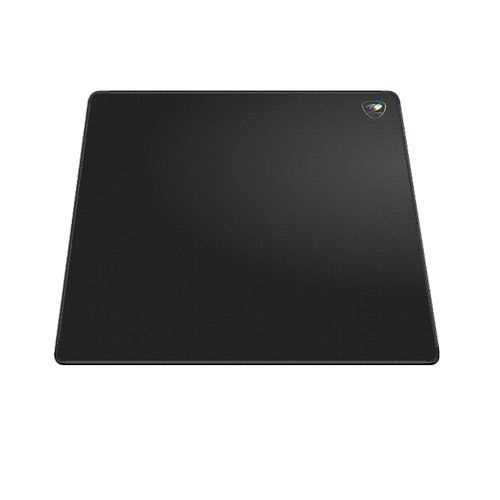 Cougar Speed EX L Gaming Mouse pad Large | CG-MP-SPEEDEX-L-BLK / CGR-SPEED EX L