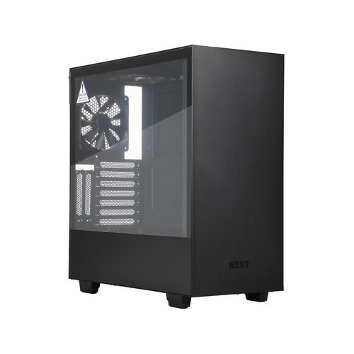Strix Gaming PC (i9-9900k, 32GB RAM, GTX1080 8 GB)