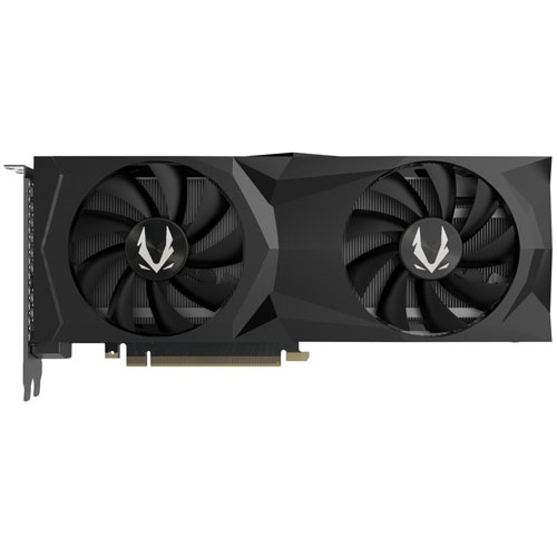 Zotac Gaming GeForce RTX 2080 SUPER 8GB GDDR6 256-Bit Twin Fan | ZT-T20820F-10P